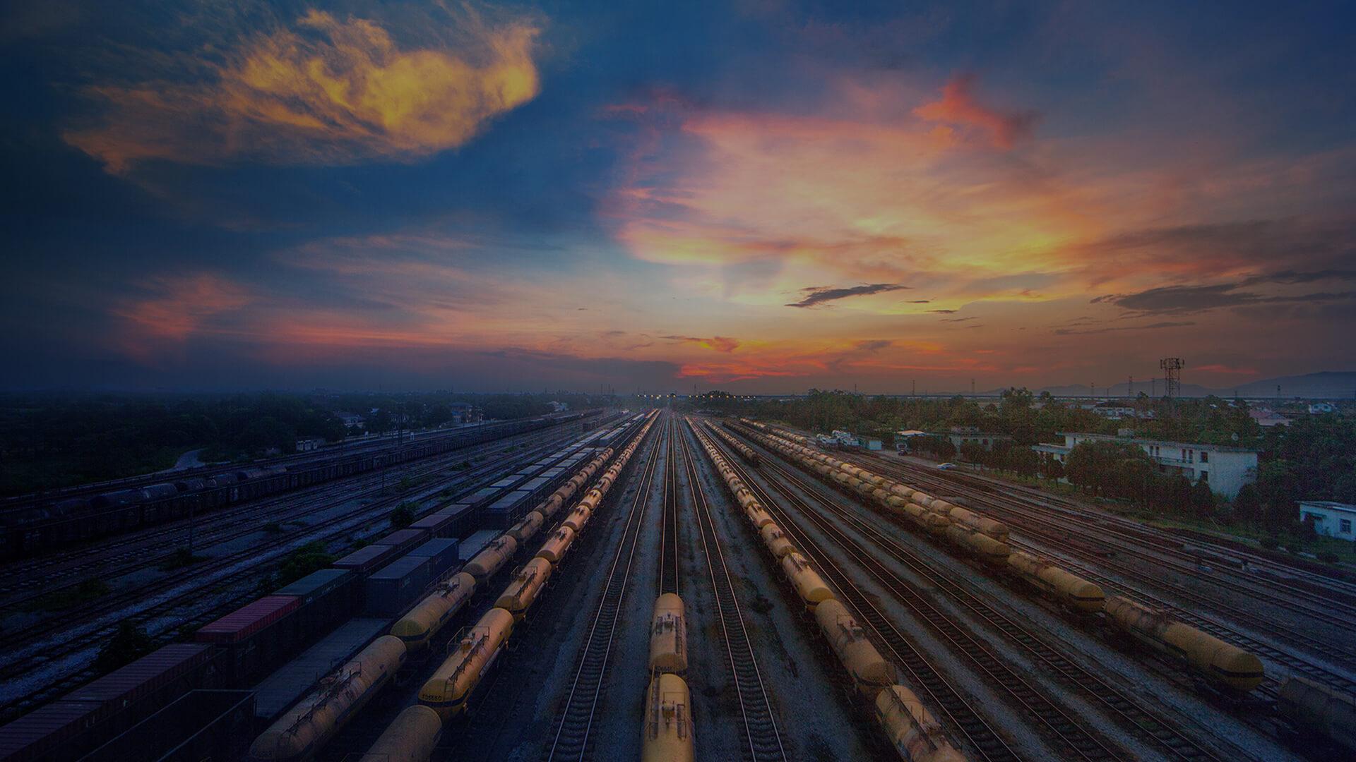 江西铜业集团公司成立于1979年
